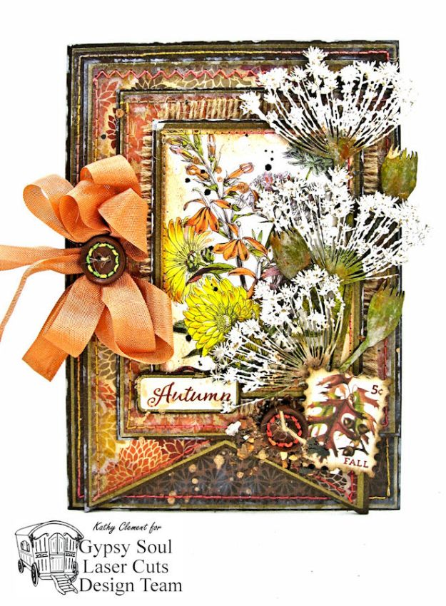 autumn-wildflowers-card-harvest-by-kathy-clement-for-gypsy-soul-laser-cuts-product-by-authentique-and-gsl-photo-1