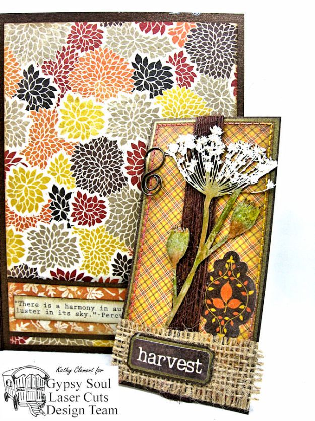 autumn-wildflowers-card-harvest-by-kathy-clement-for-gypsy-soul-laser-cuts-product-by-authentique-and-gsl-photo-6