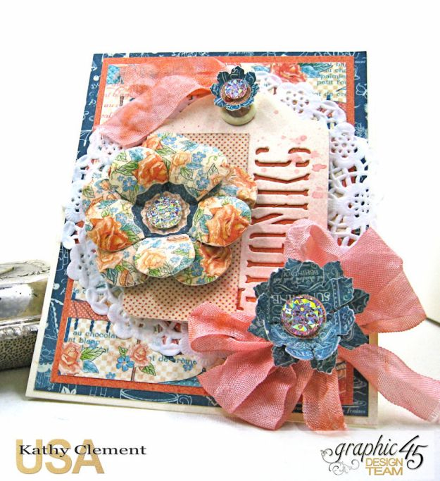quick-and-easy-thank-you-card-set-tutorial-cafe-parisian-by-kathy-clement-product-by-graphic-45-photo-6