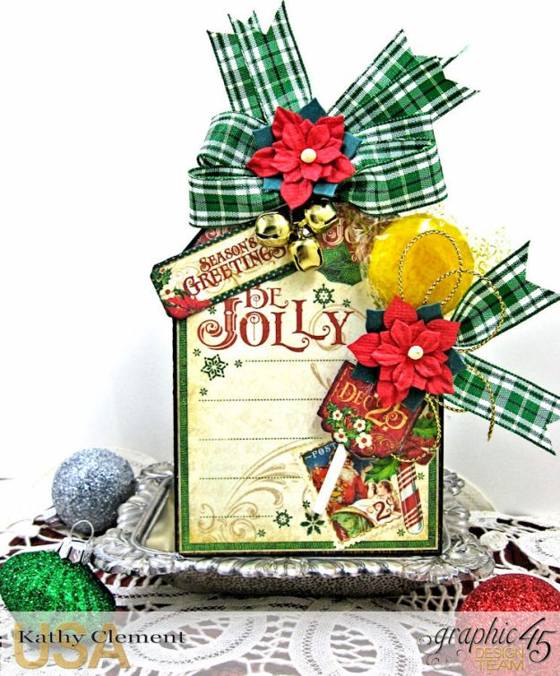 all-i-want-for-christmas-lollipop-basket-saint-nicholas-by-kathy-clement-product-by-graphic-45-photo-11