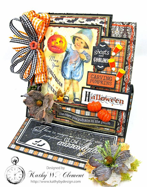 authentique-mysterious-halloween-easel-card-by-kathy-clement-product-by-petaloo-photo-3