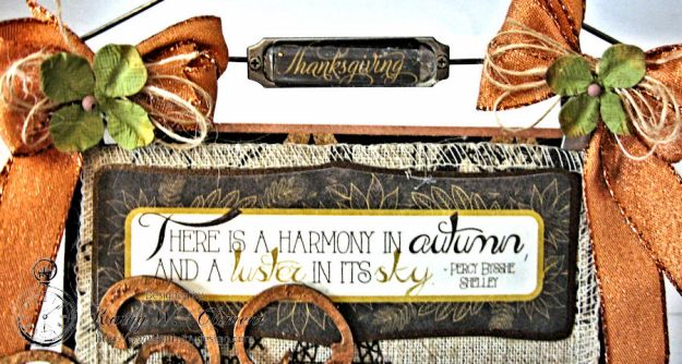 give-thanks-banner-by-kathy-clement-product-by-petaloo-international-photo-2