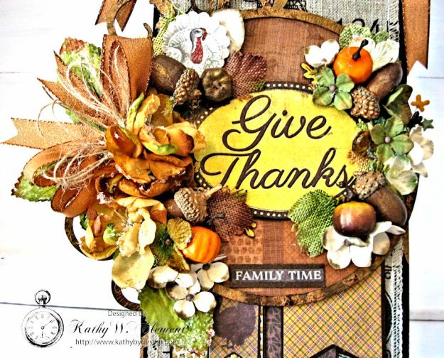 give-thanks-banner-by-kathy-clement-product-by-petaloo-international-photo-3