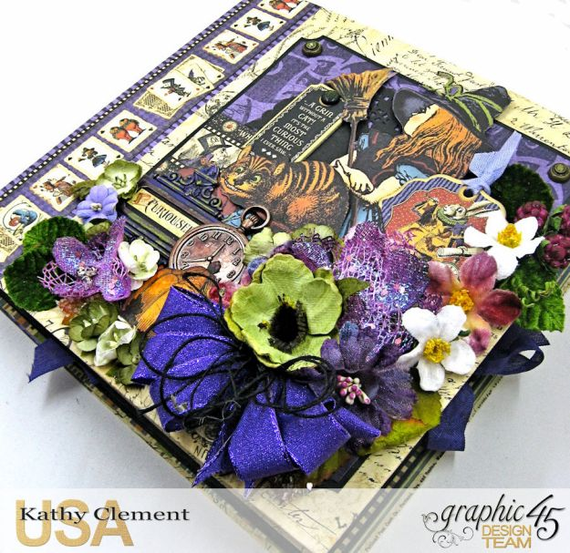 halloween-in-wonderland-mini-album-halloween-in-wonderland-by-kathy-clement-product-by-graphic-45-photo-1