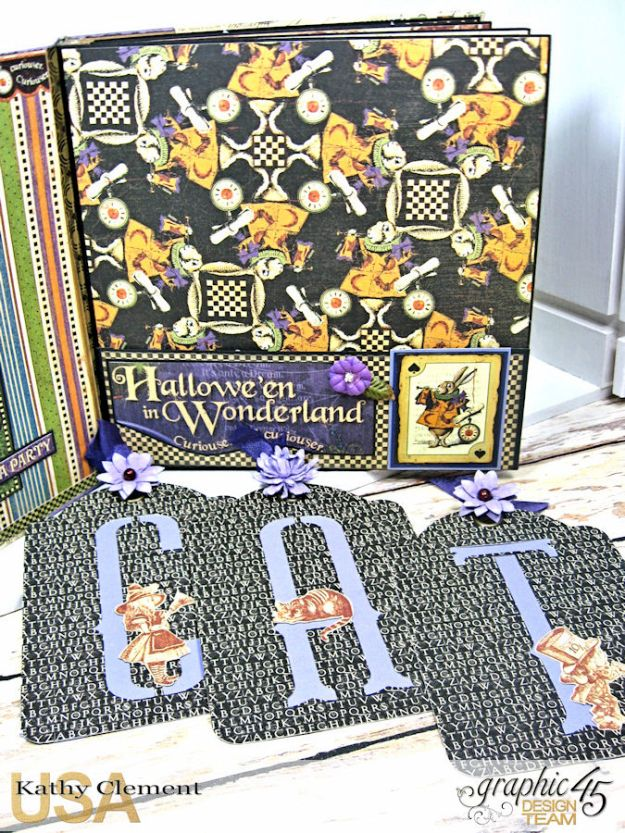 halloween-in-wonderland-mini-album-halloween-in-wonderland-by-kathy-clementproduct-by-graphic-45-photo-9