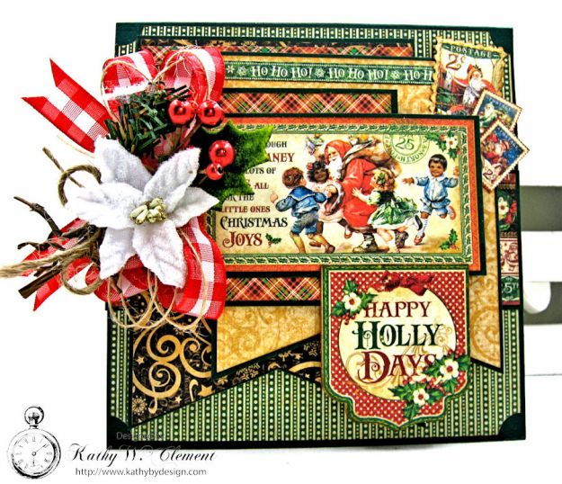 happy-holly-days-card-saint-nick-by-kathy-clement-product-by-graphic-45-photo-1