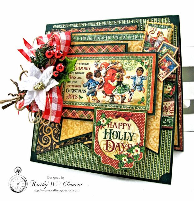 happy-holly-days-card-saint-nick-by-kathy-clement-product-by-graphic-45-photo-3