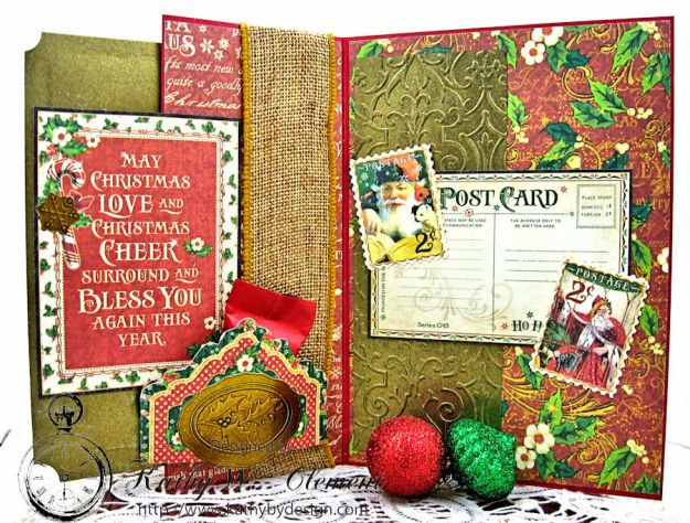 jolly-saint-nick-cutaway-card-saint-nicholas-by-kathy-clement-for-petaloo-g45-blog-hop-product-by-graphic-45-photo-2