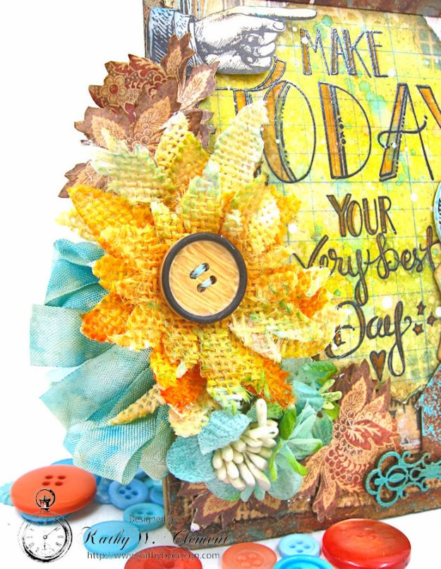 make-today-your-very-best-day-altered-mini-clipboard-by-kathy-clement-product-tammy-tutterow-designs-photo-2