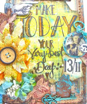 make-today-your-very-best-day-altered-mini-clipboard-by-kathy-clement-product-tammy-tutterow-designs-photo-3