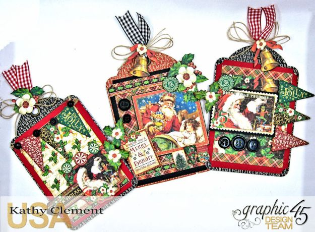 simply-g45-holiday-tags-tutorial-saint-nicholas-by-kathy-clementproduct-by-graphic-45-photo-12