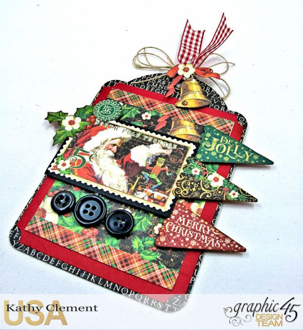 simply-g45-holiday-tags-tutorial-saint-nicholas-by-kathy-clementproduct-by-graphic-45-photo-13