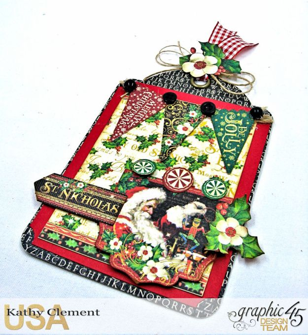 simply-g45-holiday-tags-tutorial-saint-nicholas-by-kathy-clementproduct-by-graphic-45-photo-15