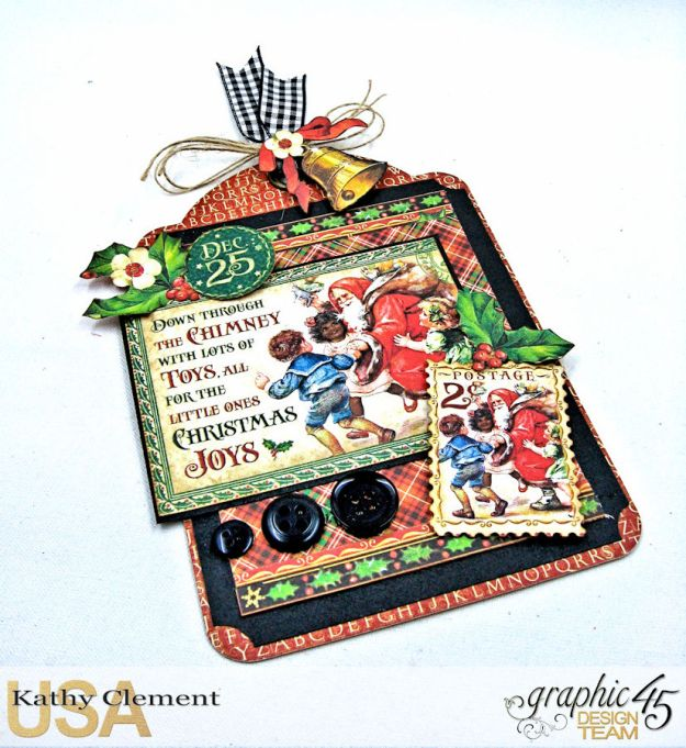 simply-g45-holiday-tags-tutorial-saint-nicholas-by-kathy-clementproduct-by-graphic-45-photo-18