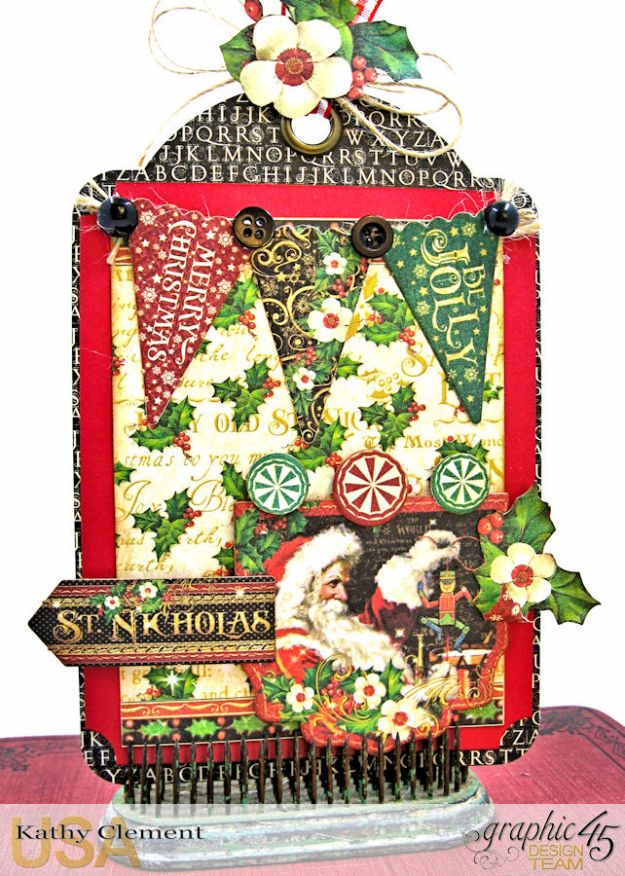 simply-g45-holiday-tags-tutorial-saint-nicholas-by-kathy-clementproduct-by-graphic-45-photo-4