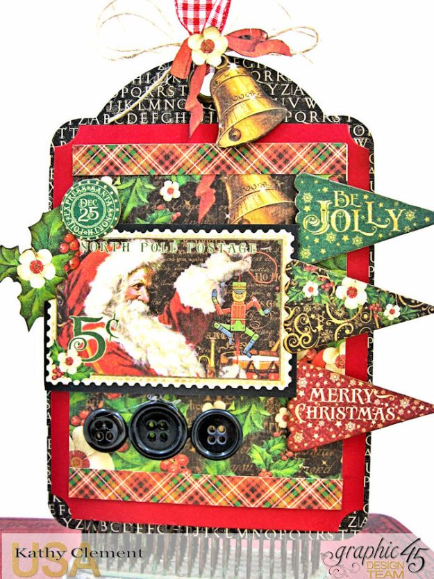 simply-g45-holiday-tags-tutorial-saint-nicholas-by-kathy-clementproduct-by-graphic-45-photo-6
