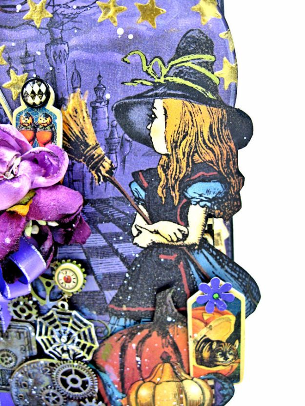 steampunk-alice-halloween-in-wonderland-by-kathy-clement-for-frilly-and-funkie-product-by-graphic-45-photo-4