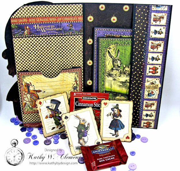steampunk-alice-halloween-in-wonderland-by-kathy-clement-for-frilly-and-funkie-product-by-graphic-45-photo-7