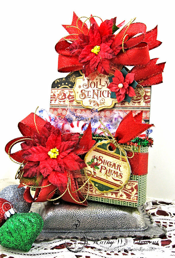 sugarplum-treats-caddy-saint-nicholas-by-kathy-clement-for-petaloo-g45-blog-hop-product-by-graphic-45-photo-2