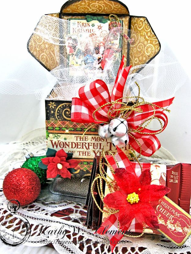 sweet-treats-chocolate-box-saint-nicholas-by-kathy-clement-for-petaloo-g45-blog-hop-product-by-graphic-45-photo-4