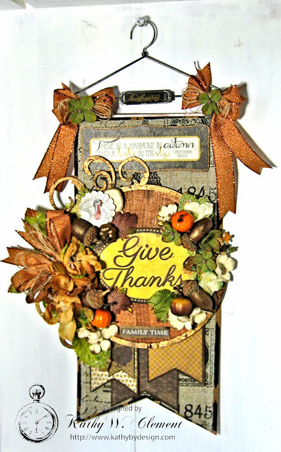 give-thanks-banner-and-greeting-card-harvest-by-kathy-clement-product-by-authentique-photo-2