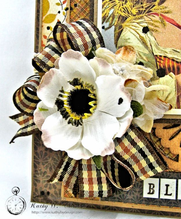 thankful-card-harvest-by-kathy-clement-product-by-authentique-photo-5