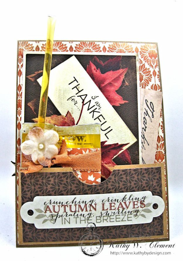 thankful-card-harvest-by-kathy-clement-product-by-authentique-photo-7