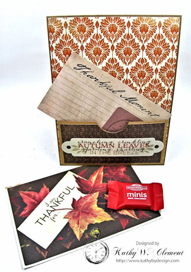 thankful-card-harvest-by-kathy-clement-product-by-authentique-photo-8