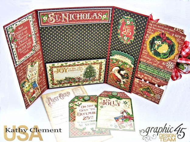 very-merry-christmas-card-tutorial-saint-nicholas-by-kathy-clement-product-by-graphic-45-photo-13