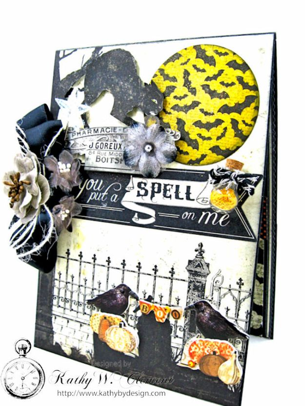 you-put-a-spell-on-me-card-authentique-mysterious-by-kathy-clement-photo-2