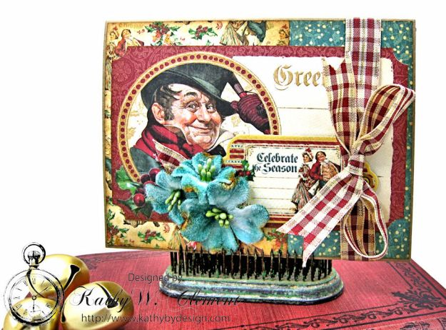 last-minute-gift-ideas-blog-hop-a-christmas-carol-pop-up-gift-card-holder-a-christmas-carol-by-kathy-clement-product-by-graphic-45-photo-2