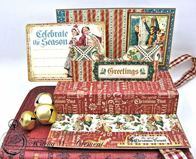 last-minute-gift-ideas-blog-hop-a-christmas-carol-pop-up-gift-card-holder-a-christmas-carol-by-kathy-clement-product-by-graphic-45-photo-3