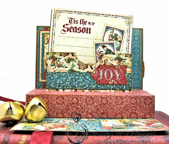 last-minute-gift-ideas-blog-hop-a-christmas-carol-pop-up-gift-card-holder-a-christmas-carol-by-kathy-clement-product-by-graphic-45-photo-5