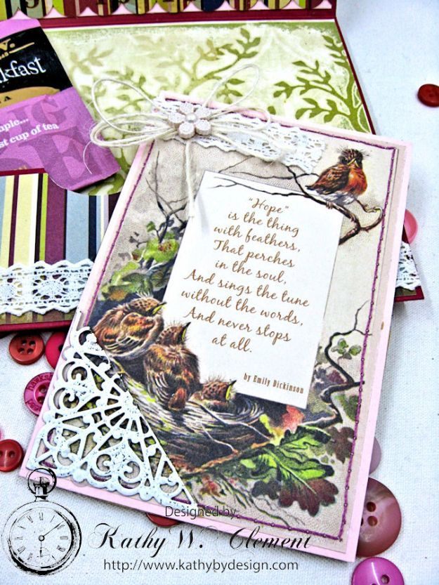 a-little-birdie-told-me-birhtday-card-by-kathy-clement-photo-6