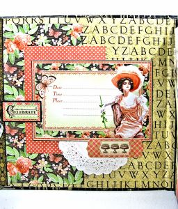 birthdays-holidays-and-special-days-card-planner-place-in-time-by-kathy-clement-product-by-graphic-45-photo-9