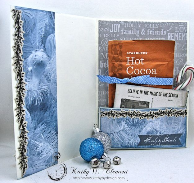 blue-blue-christmas-wishes-christmas-card-for-rrr-by-kathy-clement-photo-2-jpg