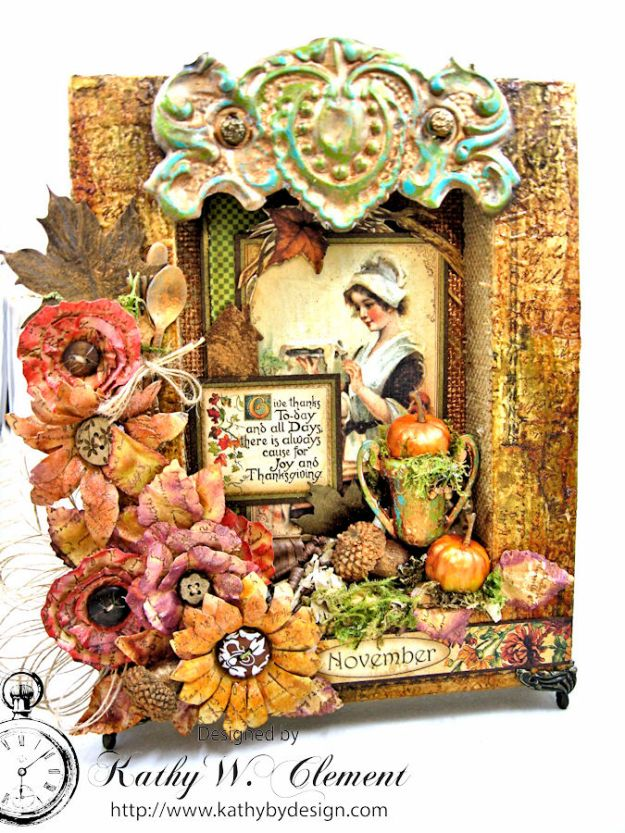 bountiful-harvest-altered-shadowbox-frame-tutorial-for-frilly-and-funkie-kathy-clement-photo-1