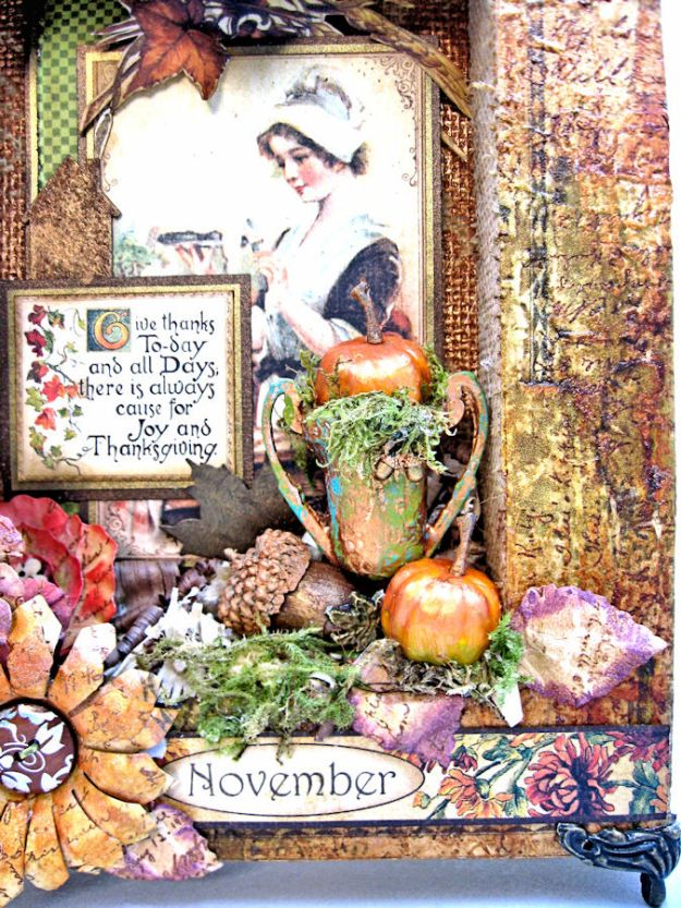 bountiful-harvest-altered-shadowbox-frame-for-frilly-and-funkie-kathy-clement-photo-3