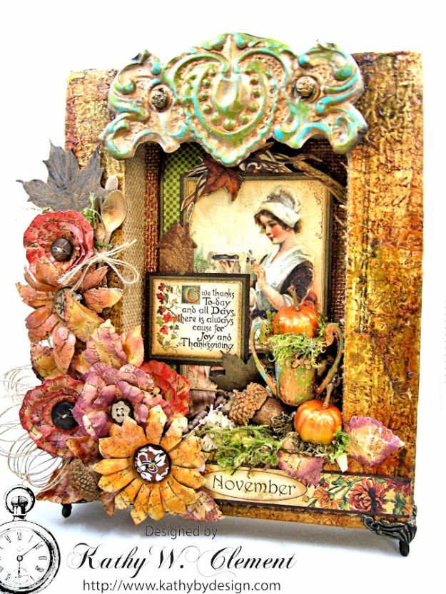 bountiful-harvest-altered-shadowbox-frame-tutorial-for-frilly-and-funkie-kathy-clement-photo-5