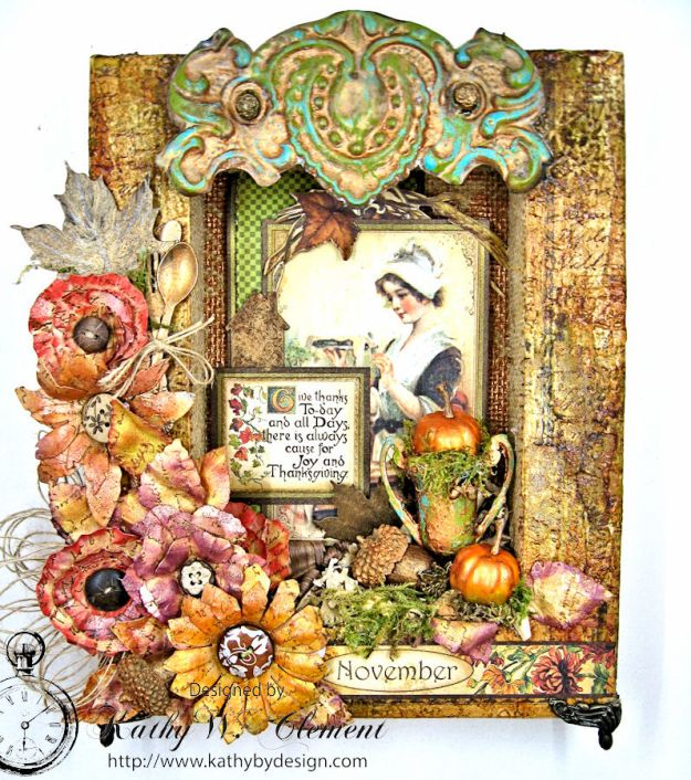 bountiful-harvest-altered-shadowbox-frame-tutorial-for-frilly-and-funkie-kathy-clement-photo-7