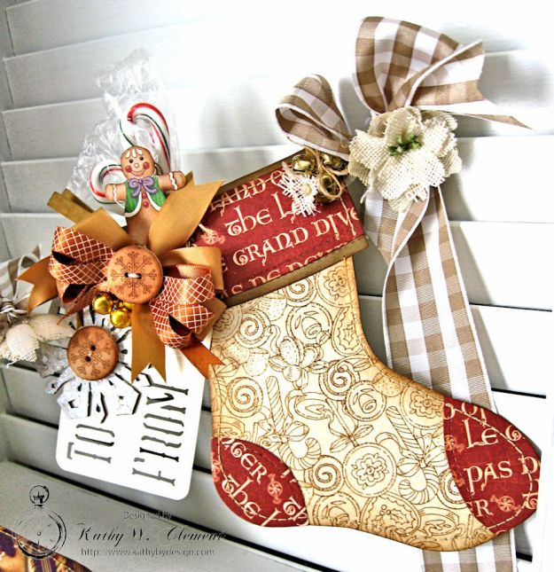 christmas-stocking-banner-nutcracker-sweet-by-kathy-clement-for-rrr-product-by-graphic-45-photo-5