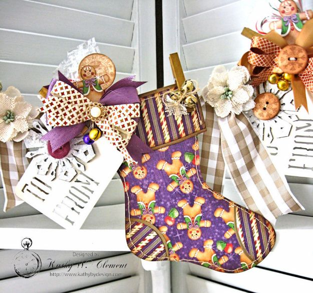 christmas-stocking-banner-nutcracker-sweet-by-kathy-clement-for-rrr-product-by-graphic-45-photo-7