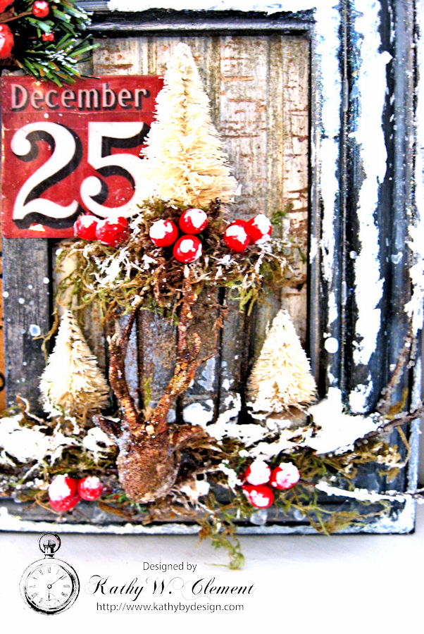 home-for-the-holidays-altered-woodland-frame-for-frilly-and-funkie-by-kathy-clement-photo-4