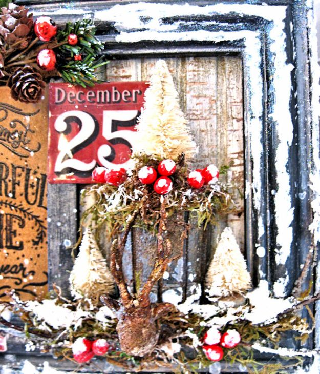 home-for-the-holidays-altered-woodland-frame-for-frilly-and-funkie-by-kathy-clement-photo-5