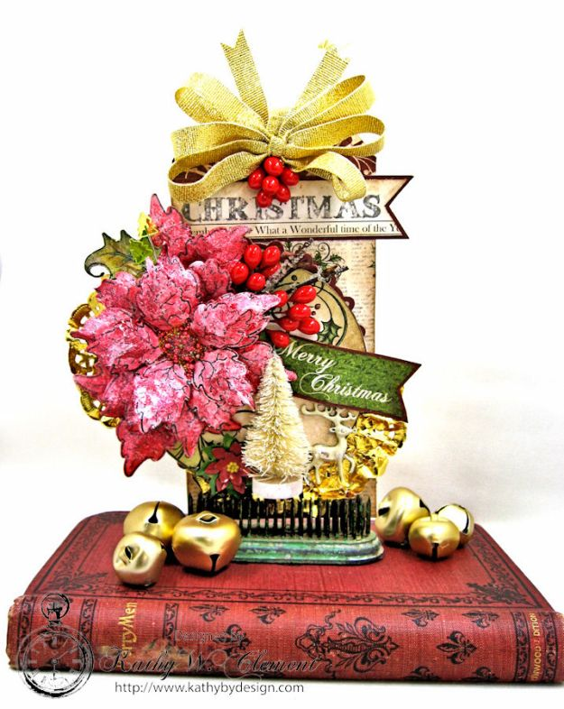 sparkling-poinsettia-christmas-tag-for-hc-hop-by-kathy-clement-photo-2