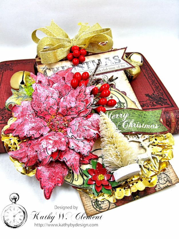 sparkling-poinsettia-christmas-tag-for-hc-hop-by-kathy-clement-photo-7