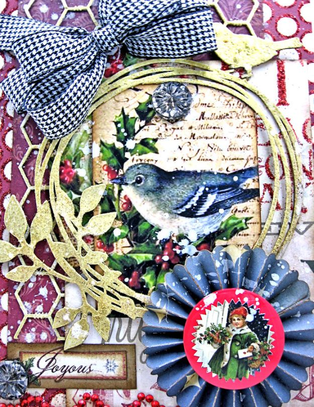 merry-little-christmas-card-by-kathy-clement-for-gypsy-soul-laser-cuts-product-by-pollys-paper-studio-photo-3