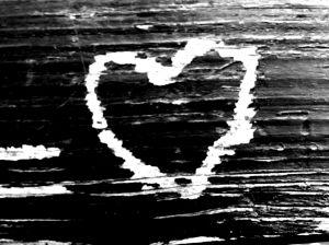 beatitude-heart
