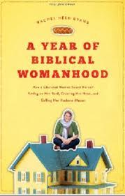 blog pic the year of biblical womanhood