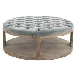 wood coffee table kathy kuo home